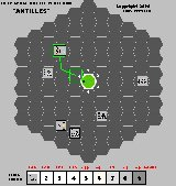 Click to view Cyberboard Gamebox Image (part of Replay)
