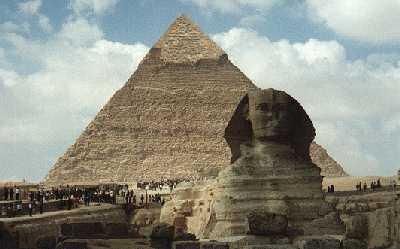 sphinx2.jpg (13880 bytes)