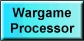 Sean Emerson's